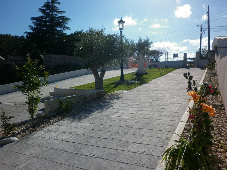 PROMOCIÓN INMOBILIARIA ILLA DE AROUSA. Apartamentos disponibles