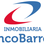 Blanco Barreiro Inmobiliaria - Promotora - Constructora